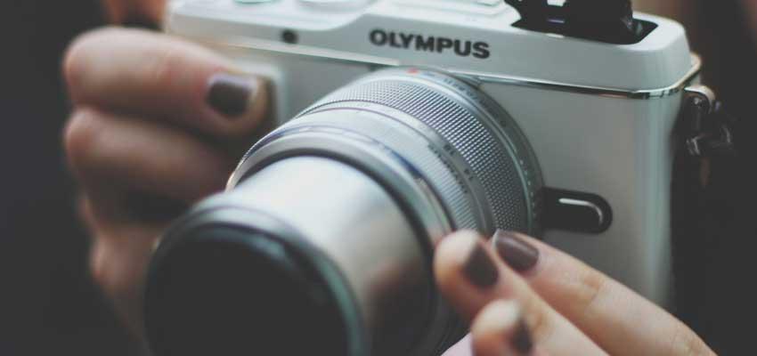 bloggratisfotograferen