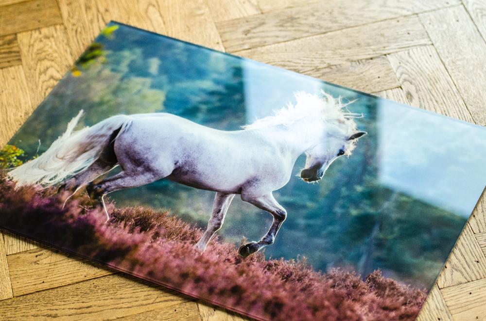 Product review – Acrylglas Saal Digitaal