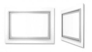 foto-op-dibond-ophangframe